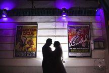 Wedding Photography Cheshire / Wedding Photography Cheshire - Carpe Diem Photography
