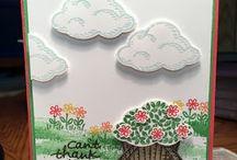 Cards - Sprinkles of Life