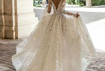 Style and fashion for bride