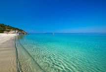 Halkidiki Private Tours / Halkidiki private tours, Greece Private Tours and excursions in Halkidiki, Chauffeured driven car services