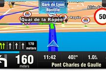 GPS / http://www.sygic.com/en/samsung-navigation-app