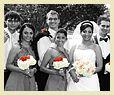 Professional Wedding Photographers Reston Virginia