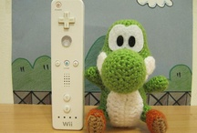 the Yoshi Project