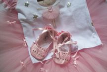 Cute Childrens Clothes