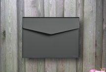 Temp mailbox
