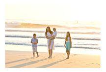 Julie Steele photography / Sydney Northern Beaches lifestyle & portrait photographer