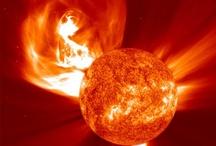 Solar System-Naprendszer