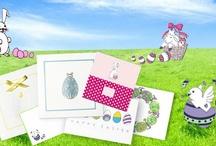 Pineider Ester cards