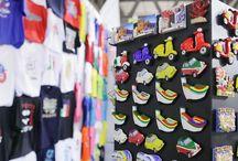 Souvenir / Your supplier of Souvenir and T-Shirt