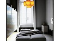 Sofás cama - muebles de diseño