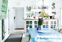 Sommerhus tilsalg / Vi sælger vores dejlige sommerhus! Tjek det gerne ud.