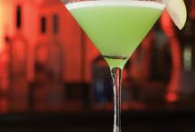 TIMELESS COCTAILS