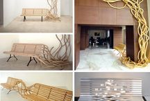 Diseño / by Mariela Umaña
