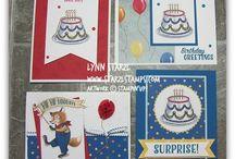 cards birthday delivery su!
