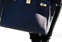 Design-käsilaukut