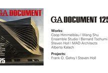 Boletín [R] 01/ 2014 / Revistas recibidas en Enero y Febrero de 2014