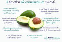 retete si proprietati fructe/legume