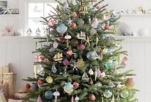 Christmas / by Jen Cuda