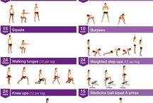 Kayla itsines workouts