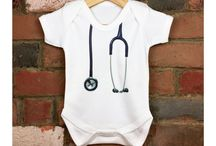 Etsy finds: Cool baby stuff, baby clothes