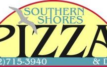 Southern Shores Restaurants