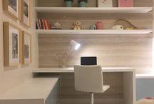 home office quarto