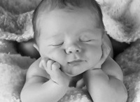 Baby pics / by Kimberly Becker-Gunderson