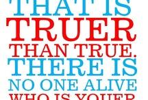 Quotes ❤