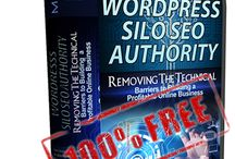 Wordpress Silo Seo Authority Website Building Training Package / Simply the best Wordpress Silo Seo Authority website building training package that is available on the Internet. My personal website is rocketing up the Alexa rankings. http://www.quaysclinic.com/services/wordpresssiloseoauthority