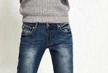 Song Joong Ki <3