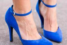 .Lovely Heels #3 / Women's shoes and footwear