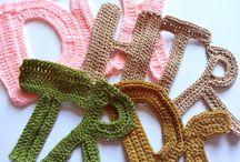 crochet patterns n help