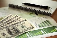 Tips to Smart Financials