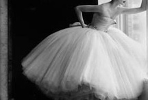 Totally tulle