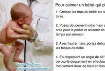 astuce bebe