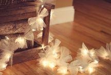 Christmas ideas&shopping list