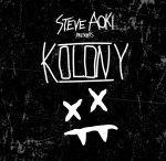 """Steve Aoki Presents Kolony"" marca a primeira imersão completa do DJ no Hip-Hop"