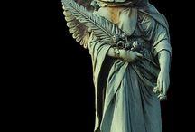 engele