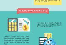 Health Insurance & Employee Benefit Plans