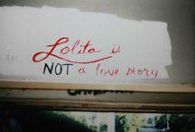 lolita ❤♥