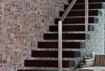 Treppen des Monats 2015 / Hier findest du die 2015 ausgewählten Treppen des Monats