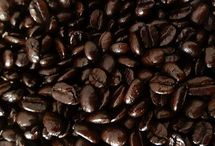 Green Coffee Roasters / Sonofresco offers a wide range of Specialty Grade green coffee beans from single origins, organics, fair trades, multi certs, and Sonofresco custom blends.