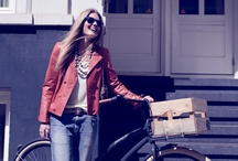 Street style: Amsterdam / by Vogue Spain