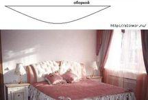 postele navlecky