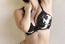 armpit 3