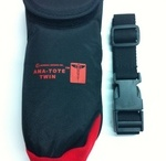 Carriers & Trainers- Anaphylaxis Canada Product Catalogue