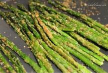 Vegetarian Recipes / by WickedYummy .