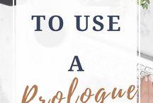 Ser Escritor | Estruturar enredo