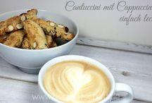 Latte Art / Herzchen, Blümchen und mehr...Bilder auf dem Cappuccino und der Kaffee schmeckt viel besser :-)