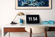 Interiors I Dislike / by Keith McDonald